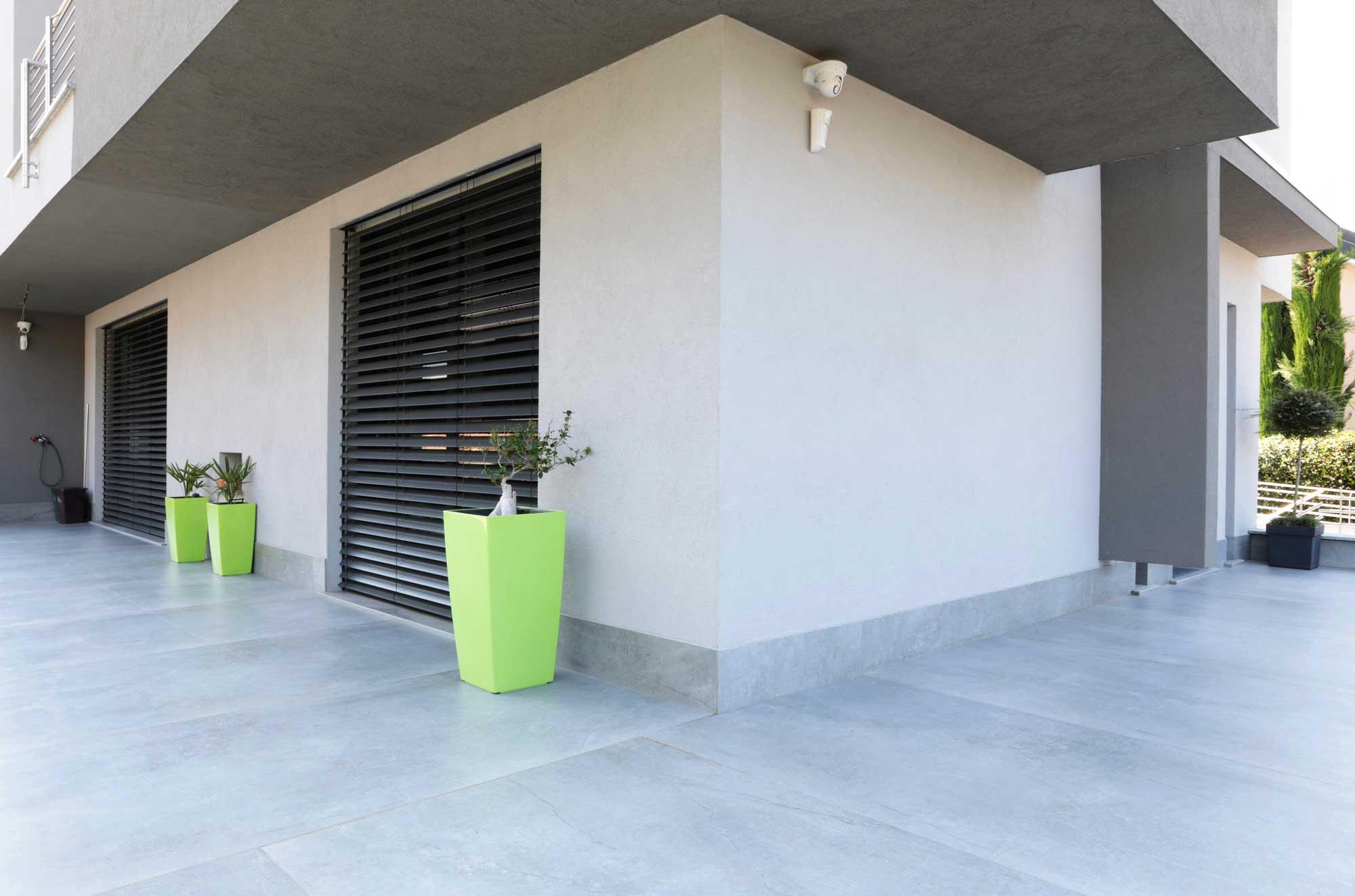 Villa Architetto Barbotti  - Villa barbotti 4 54