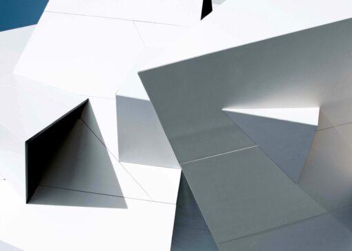 Blog results  - daniel libeskinds sculptures scaled 1 79