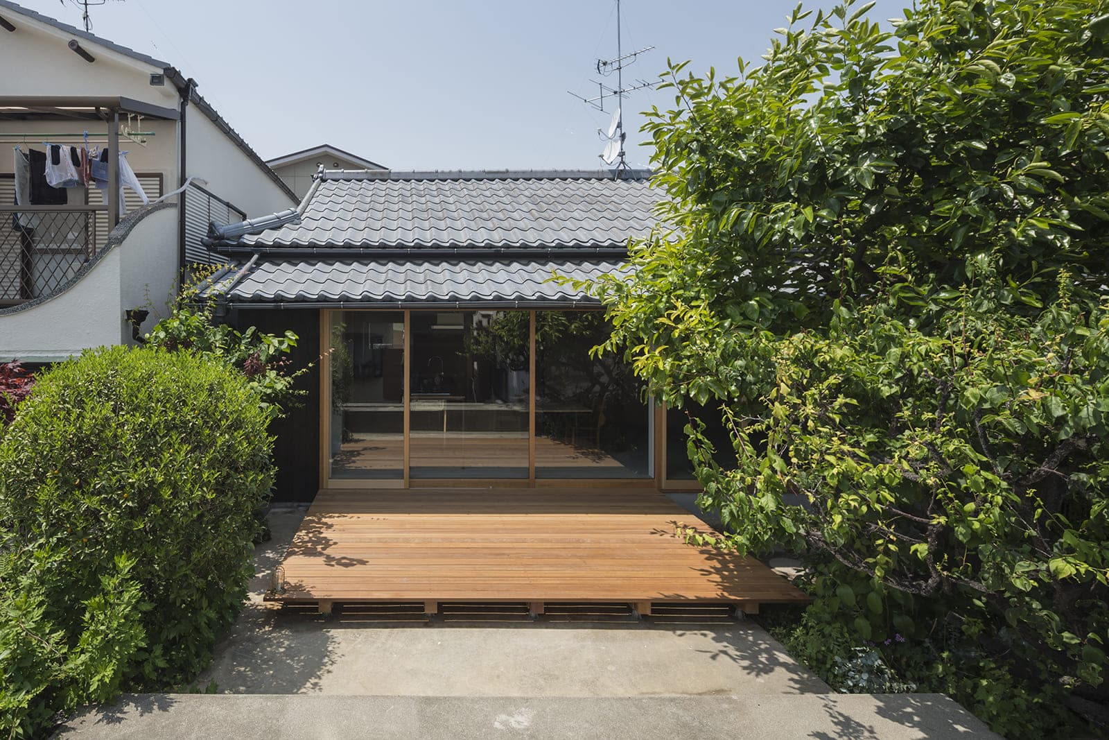 House in Kamisawa  - 00 1 30