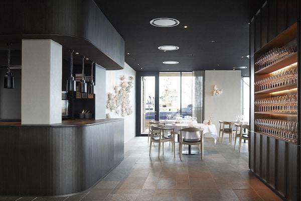 Restaurant Ti Trin Ned  - Dekton ti trin ned 2019.05.08 0384 copy 107